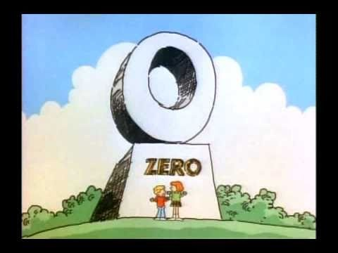 School House Rock - My Hero, Zero