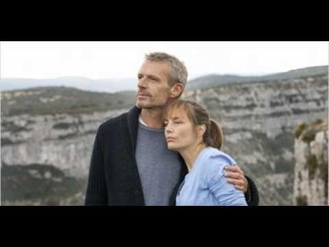 Voir Barbecue Film Complet en Français Streaming VF Gratuit
