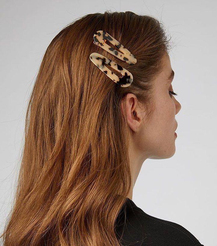 "ROSEDORCA on Instagram: ""@valetstudio"" | WOMEN'S SPRING STYLE de 2019 | Acessorios para cabelo, Acessórios e Cabelo"