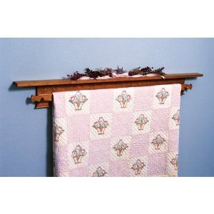 27 Best Images About Quilts Wood Wall Hangers On Pinterest