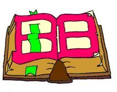 BEELDBIJBEL.NL bijbelse verhalen en lessen in beeld gebracht in leuke strips en korte allegoriën