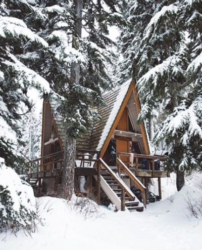 1000 Images About Cabin Fever On Pinterest Cabin
