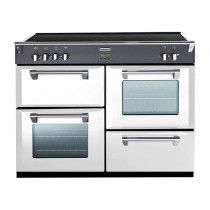 Stoves Richmond 1100Ei Icy Brook Induction Range Cooker