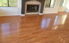 Latest Laminated Flooring For Sale Inspirations