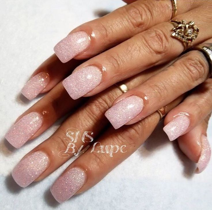 20 best sns nails images on Pinterest | Sns nails, Sns powder and ...