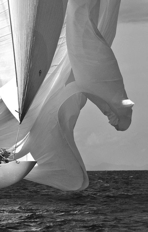 navegar..un placer..                                                       …