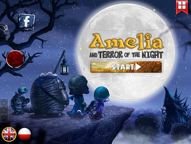 Amelia and Terror of the Night review  http://www.sweetkidsapps.com/amelia-and-terror-of-the-night-review/