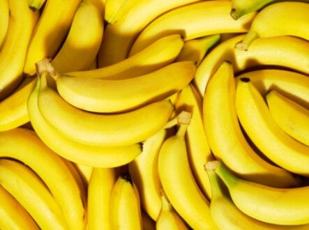 Wallpaper of Bananas. Take pleasure with these professionally retouched high quality image. Thank you for checking it out!