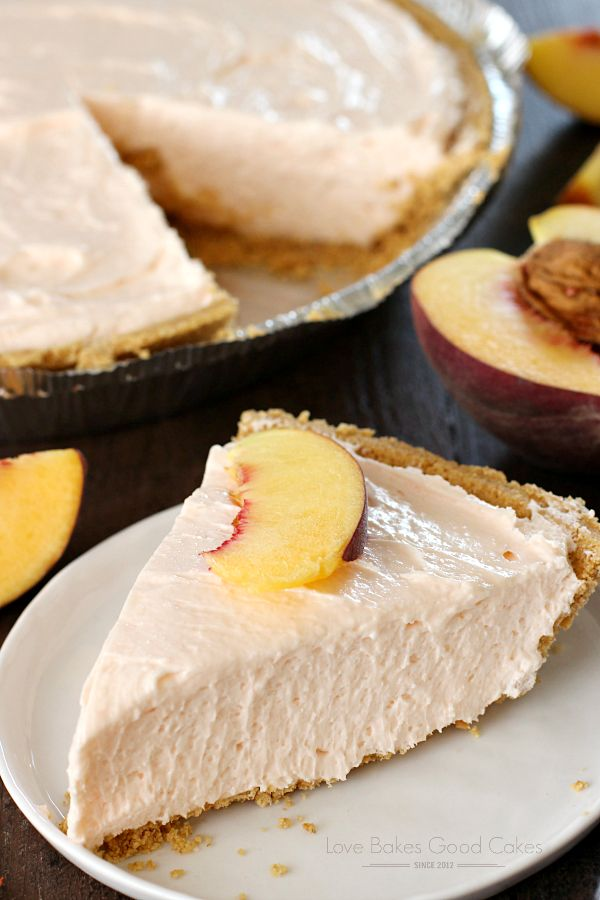 no-bake-peach-cheesecake-2