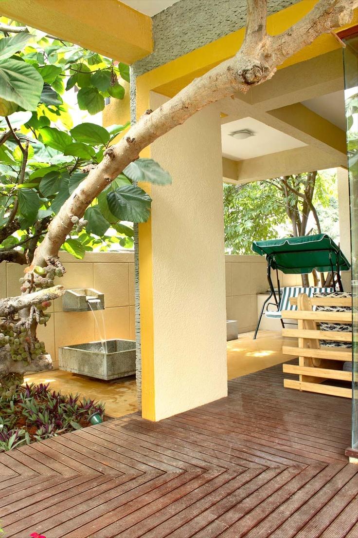 Residential Interior Designs Bangalore| Building Information Modeling Service - I.D.E.A Centre