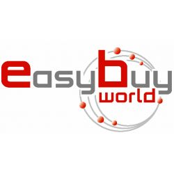 EasyBuyWorld ΕΜΠΟΡΙΟ ΛΙΑΝΙΚΗΣ - ΧΟΝΔΡΙΚΗΣ Η/Υ - Κινητής Τηλεφωνίας - HOME ENTERTAINMENT -SERVICE - ΕΠΙΣΚΕΥΕΣ ΗΛΕΚΤΡΟΝΙΚΩΝ ΥΠΟΛΟΓΙΣΤΩΝ (H/Y)...