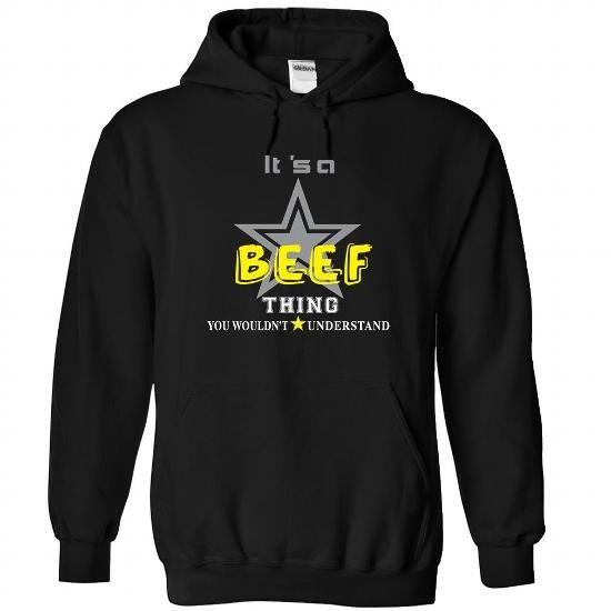 beef-the-awesome - #tshirts #floral sweatshirt. LIMITED AVAILABILITY => https://www.sunfrog.com/LifeStyle/beef-the-awesome-Black-Hoodie.html?68278