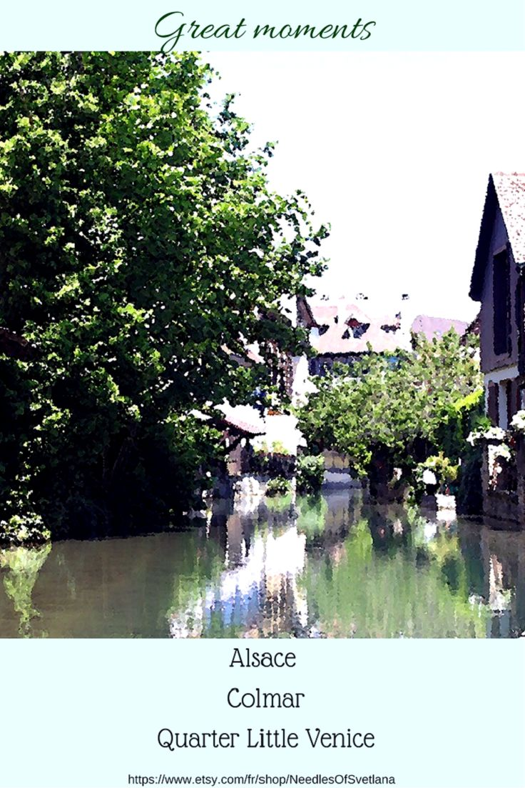 $6.50 #travel #europe  ideas Photo the world Destinations #photography Alsace