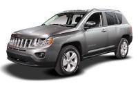 2013 Jeep Compass Prices, Specs & Reviews - Motor Trend Magazine