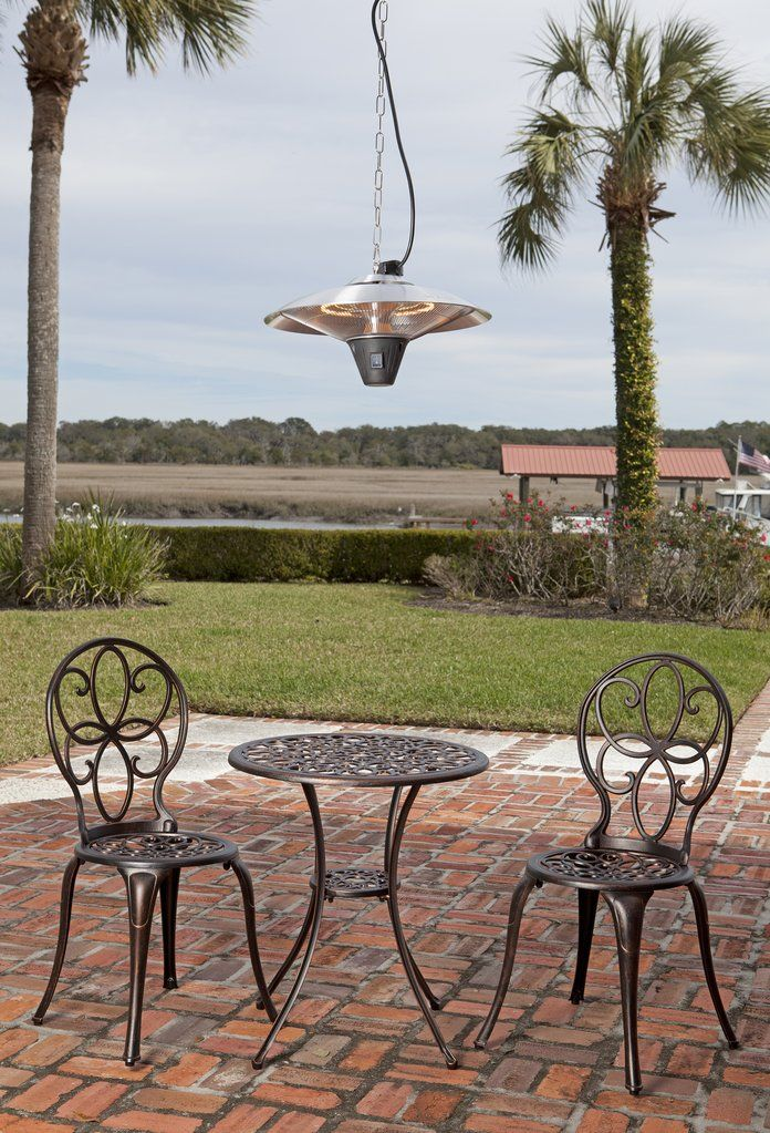 49 Best Modern Patio Heaters Images On Pinterest | Modern Patio, Patios And  Infrared Heater