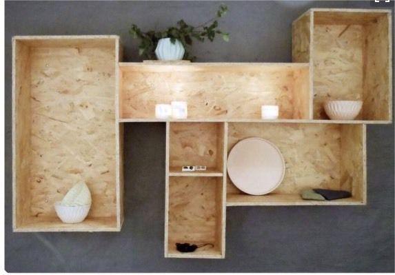 die besten 25 bunker bauen ideen auf pinterest vorgefertigte blockh user the raid und bunkerhaus. Black Bedroom Furniture Sets. Home Design Ideas