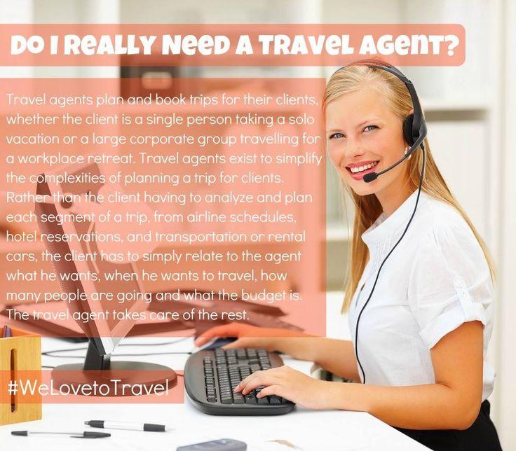 What does a Talent Agent do? ‐ CareerExplorer