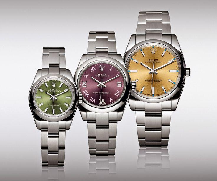 42 best Watch love images on Pinterest Luxury watches, Fancy - omas k che k ln