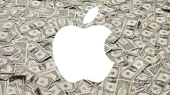 Impôt irlandais : Apple apporte quelques précisions qui contredisent les calculs de la Commission Européenne