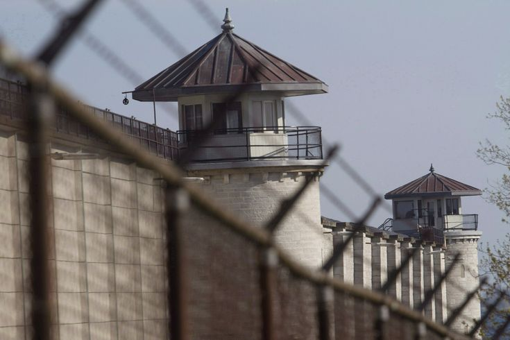 Canada's most notorious prison will once again open its doors to the public this summer, almost three years after it formally closed. Visitors will be able to tour the historic Kingston Penitentiary – which has held serial killers, rapists and bank robbers – from June 14 to Oct. 29 as part of a new arrangement …