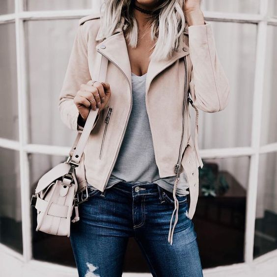 Tendances hiver 2018 On vous découvre les tendances mode de la saison à shopper chez Mango, Zara, Hm, la redoute, the kooples, La boutique, pull and bear, massimo dutti, zadig and voltaire, asos… Q…