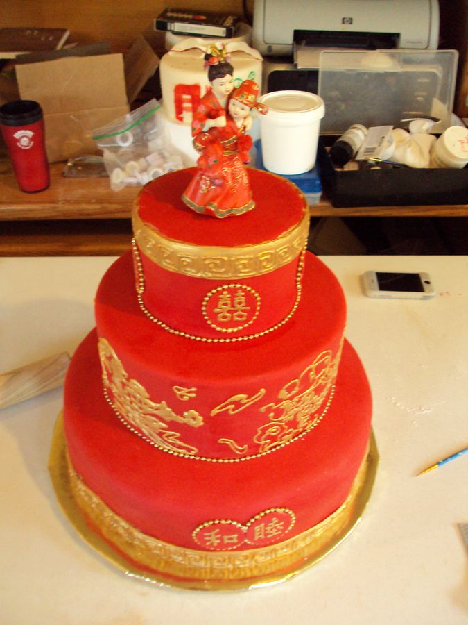 chinese wedding cake traditions 118 best images about japan and china on 12674
