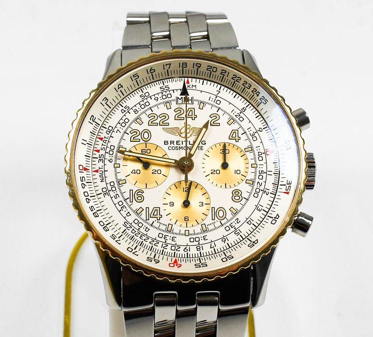 armani uhren herren emporio armani herren armband chronograph uhr ar5905 car 1000 ideas about. Black Bedroom Furniture Sets. Home Design Ideas