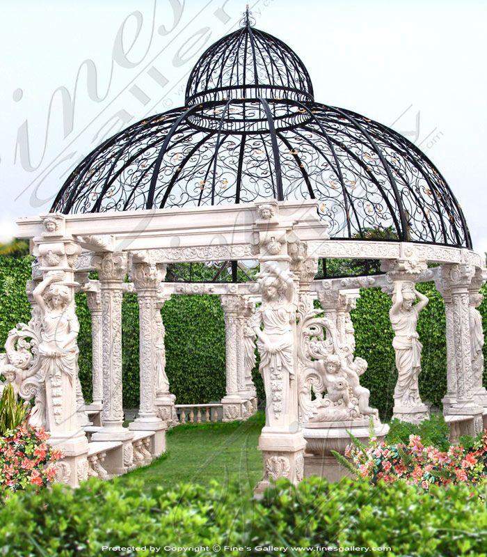 Мраморные камины | мраморные фонтаны | фонтаны из бронзы | бронзовые статуэтки | архитектурные изделия | нестандартные конструкции | жилых и коммерческих