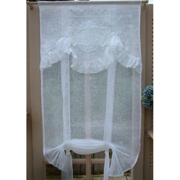 17 meilleures id es propos de embrasses de rideaux sur pinterest rideaux de patio rideaux. Black Bedroom Furniture Sets. Home Design Ideas