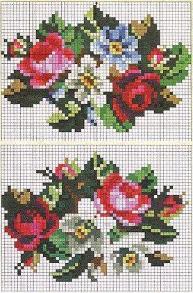 eff243d024cbf1429ae87c0fa558a9ac.jpg 278×422 pixeles