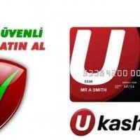 http://ukash.satinal.in/