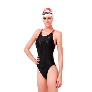 Shop online swimwear | Yingfa swimwear USA Inc.: The Perfect Place for Buying Swimwear.You can visit : http://www.yingfa.us/categories/Women-Swimwear/