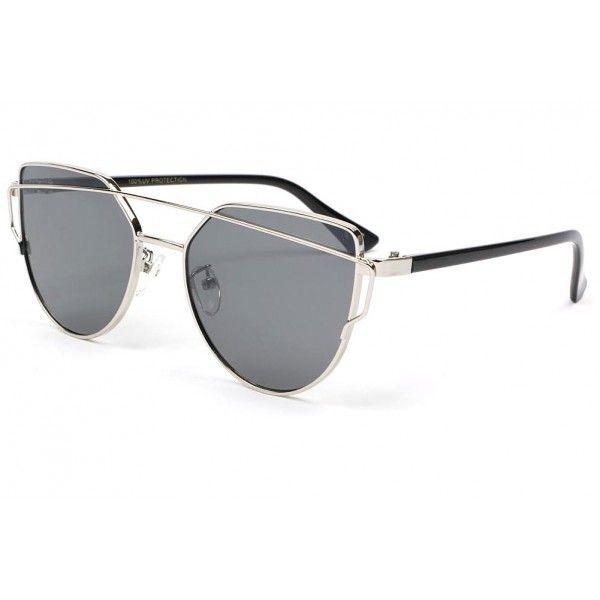 b4308d30fb The Shop L Optic Glasses 2017. Shop Men L Optic Men s Glasses 2017.  Collection of Designer By the Women s! For the Women s! New Arrivals +  Quick Vi…