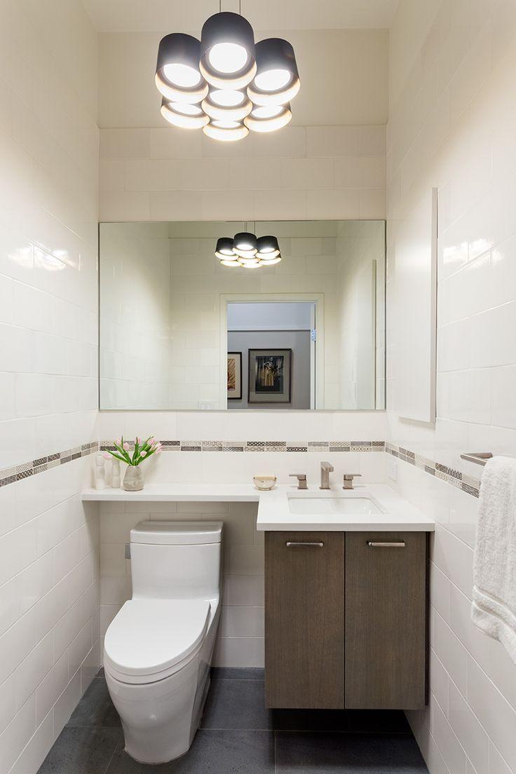 48 best Bathroom - Kids Bath images on Pinterest   Bathroom, Home ...