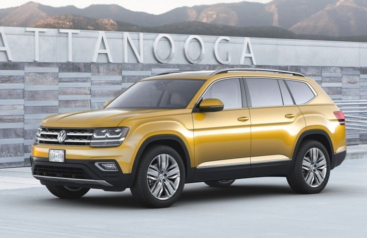 2018 Volkswagen Space Cross Release Date Specs, Concept –A development variation of the Volkswagen Space Cross would appear on objective into the future in 2018, soon after the first findings of a compact crossover assessment mule. The model is according to the foundation of the...