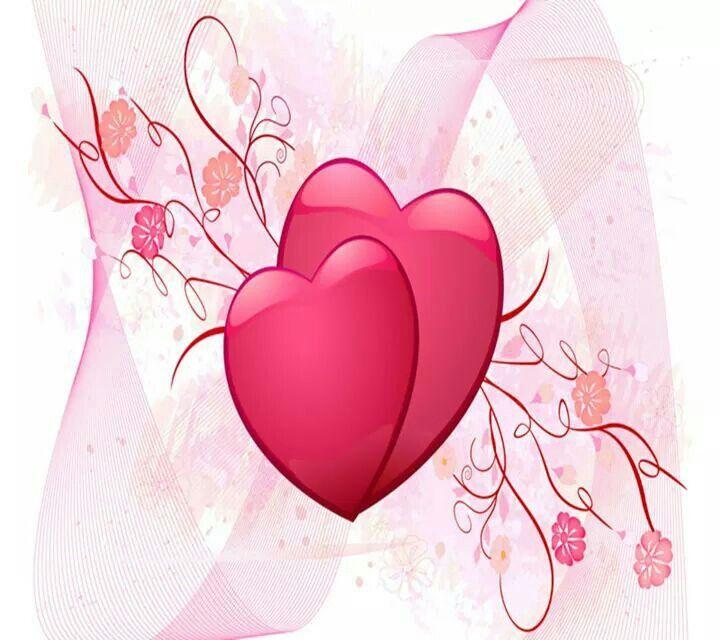 42 best HEAVENLY BIRTHDAYS images on Pinterest   Heavenly, Happy b ...