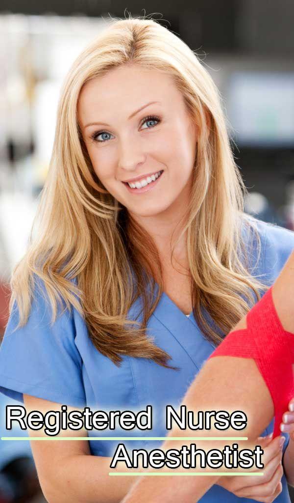 25+ legjobb ötlet a Pinteresten a következővel kapcsolatban - Nurse Job Description