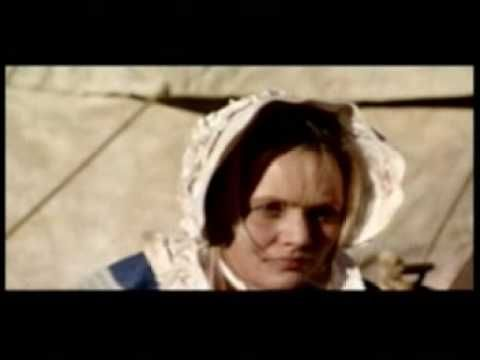 De La Rey - Song by Bok van Blerk about the Anglo-Boer War (and a tribute to General Koos de la Rey), with English subtitles.