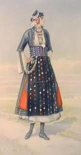greek traditional costumes - Αναζήτηση Google