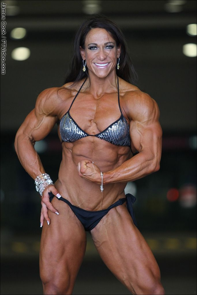 19 best Sarah Hayes images on Pinterest   Female fitness