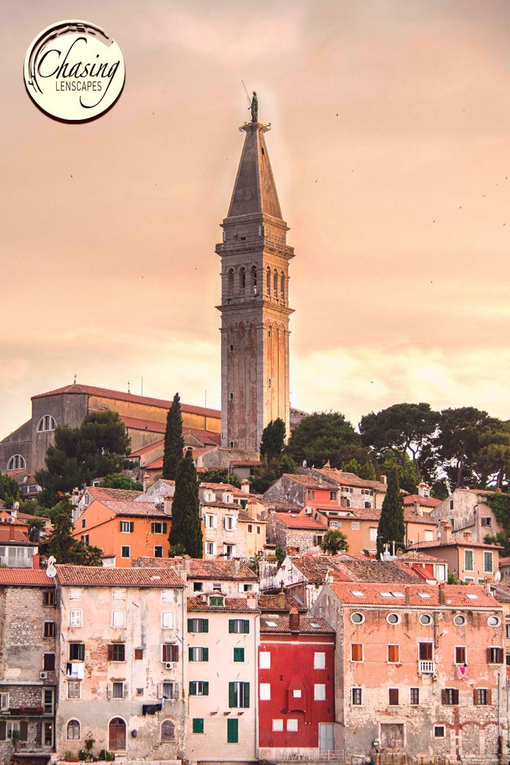Best Things To Do In Rovinj Weekend Guide To Croatia S Rising Star Eastern Europe Travel Europe Travel Travel