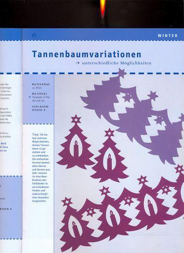 Topp - Ideen Für Bandornamente - jana rakovska - Picasa Webalbumok
