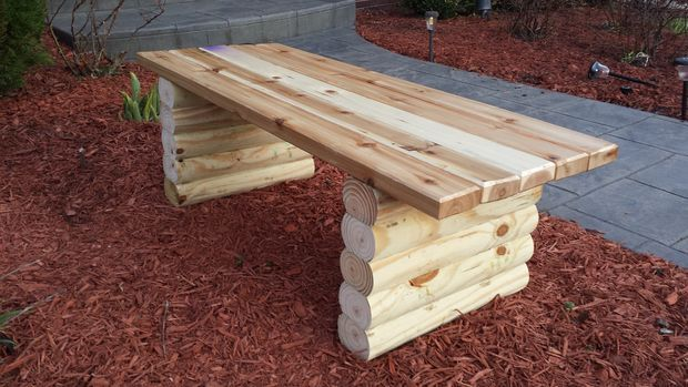 build your own bed frame and headboard homemade wooden bench plans