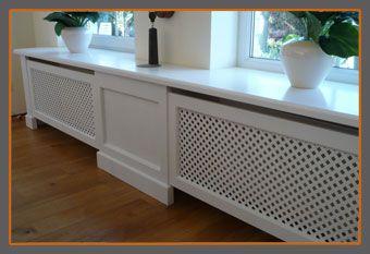 radiatorbekleding1.jpg (340×233)
