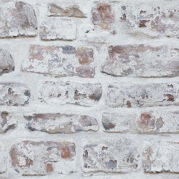 Cheap Temporary Wallpaper best 25+ temporary wallpaper ideas only on pinterest | renters