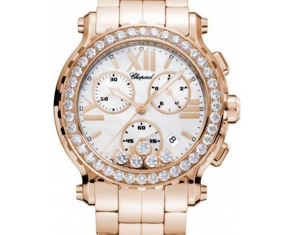 صور ساعات حريمي ورجالي سيدات مصر Michael Kors Watch Gold Watch Gold