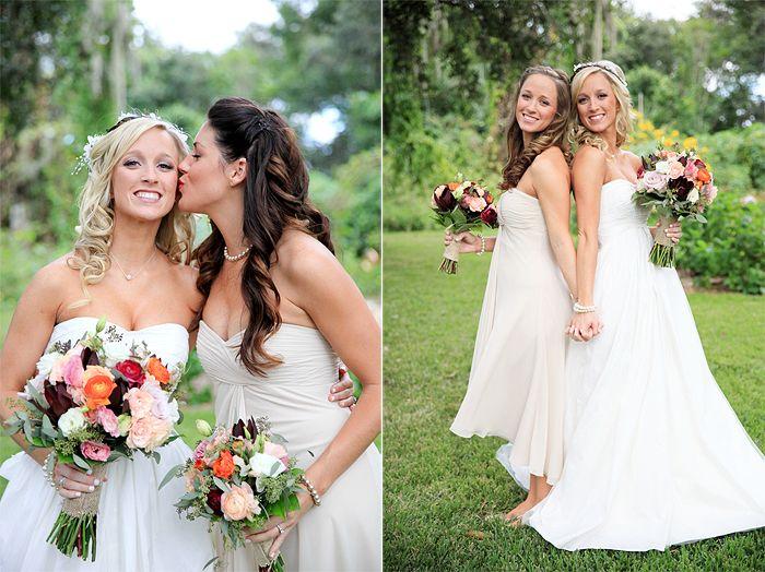 Tj Amber Hitched Photo Ideas Pinterest Wedding Wedding