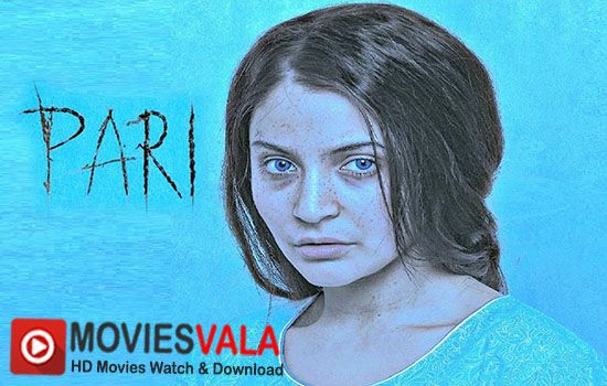 Spread the love Pari Hindi Movie 2018 Watch Online Full Free.Pari 2018 Hindi Movie Online Watch Full HD Free Download Dvdrip.Pari is a latest indian movie that is directed byClean Slate Films.Anushka Sharma and Parambrata Chatterjee are playing lead role in this movie. Pari Hindi Movie is scheduled to release on9February2018 in India. Directed byProsit …