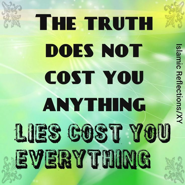 quotes about liars quotes about lying and betrayal