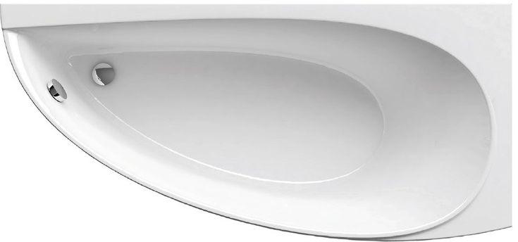 Raumspar Badewanne 150 x 70 x 46,5 cm Bodenlänge 98 cm Inhalt 158 Liter Raumspar Badewanne 150 x 70 x 46,5 cm aus Sanitär Acryl auch mit Wannen-Schürze lieferbar http://www.bad-design-heizung.de/badewanne/raumsparwanne/150/